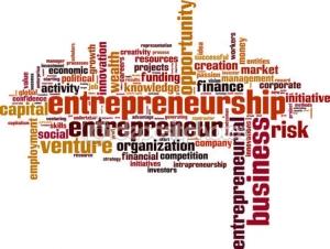 Entrepreneurship-tunisie