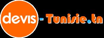 News Devis-Tunisie