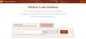 panamapapers-database