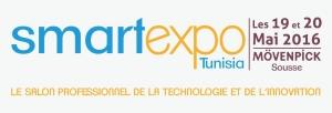 smart-expo-tunisia