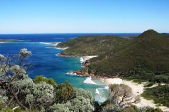 paysage-Australia